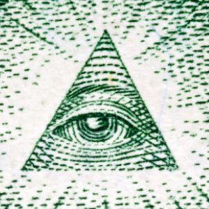 時代は『1984』の世界に-バビロン・システムの二面性-