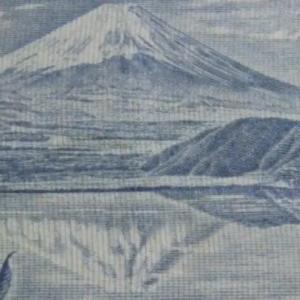 再建主義とディスペンセイション主義に見える逆さ富士現象