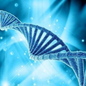 mRNAワクチンのリスク-ヒト・コロナ・ハイブリッドDNAの生成の可能性