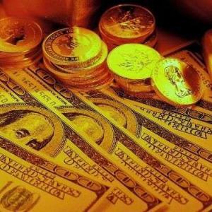 マネーは負債であり幻想である