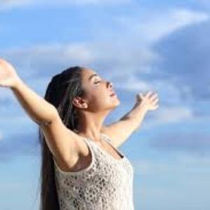 人生の不満を癒す方法は感謝と互恵