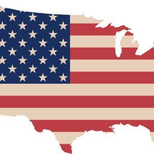 日本とアメリカの真の姿の覚醒