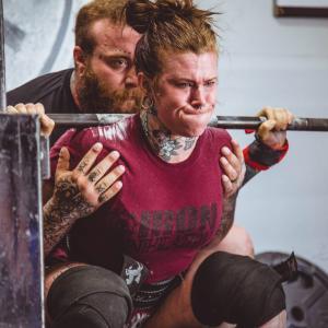 筋トレ初心者が筋肉を追い込めない時に効率よくオールアウトする方法
