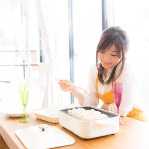 お弁当は作り置きと常備菜で手軽に続ける