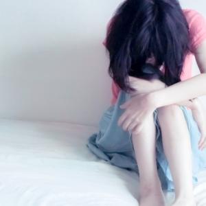 孤独で寂しい…友達がいなくてつらいときの2つの対処法