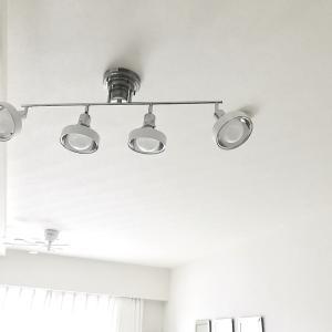 10分リメイクで生まれ変わった愛用の照明器具