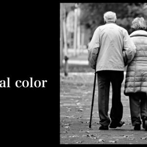 パーソナルカラーが繋ぐ人間関係