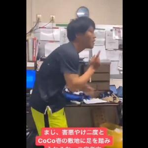 【動画】陽キャさん、ワイらとは格が違う
