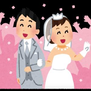 25歳のブスと35歳の美人 結婚するならどっち?