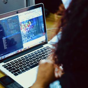 UdemyでHTMLの基礎が学べる人気コース10選【プログラミング初心者にオススメ!】