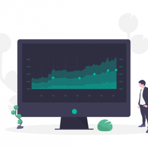 【2020年版】Udemyで統計・分析が学べる人気コース12選【Python・R言語など】
