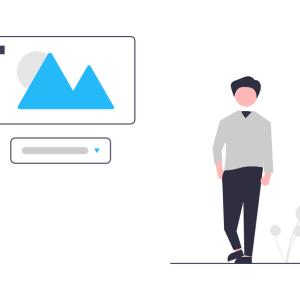【アプリエンジニアが解説】アプリ開発したい人が最初に考えるべきこと【転職?・趣味?・フリーランス?】