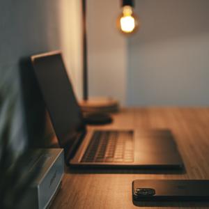 【保存版】Geek Jobはオンライン学習する際の注意点3つ【現役エンジニアの評価あり】