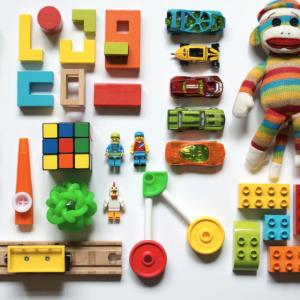 【2021年最新版】 知育玩具サービスの人気おすすめ3選【保存版】