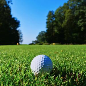 【2021年】ゴルフスイング練習器具のおすすめ人気ランキング5選