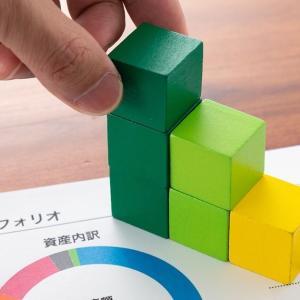 株式投資初心者はインデックス投信の積み立て投資を続けるべき
