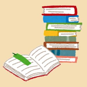 読書好きのための「読書×脳×人類史」のお話『プルーストとイカ』感想