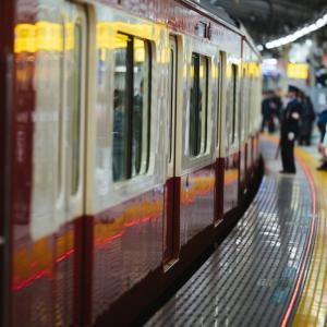 留学して気づいた日本の凄いところ、日本の良さ