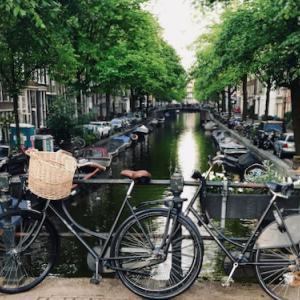 オランダの不動産サイトFUNDA