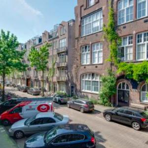 オランダの住宅不足は?