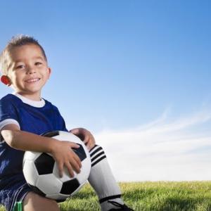 こどものサッカーに自立は必要ない?