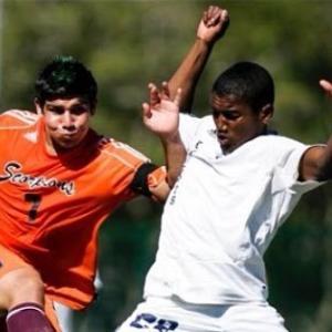 少年サッカーと市トレセン合格への努力の仕方