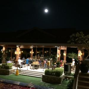 Highland Bali Villas,Resort and Spa  Vol.2  Buwan
