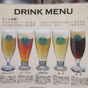 北北海道の雄 大雪地ビール(その3)