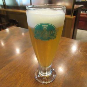北北海道の雄 大雪地ビール(その4)