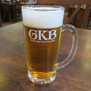老舗中の老舗へ 御殿場高原ビール(その4)