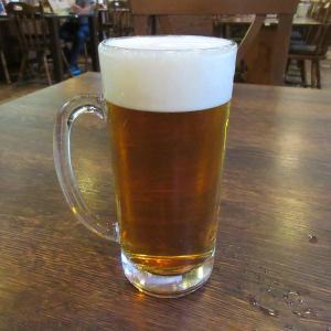 老舗中の老舗へ 御殿場高原ビール(その5)