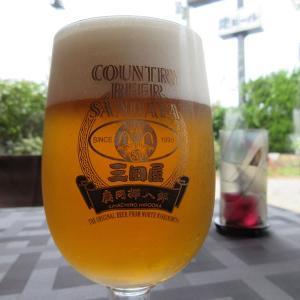 ビール紀行家の夏休み2020