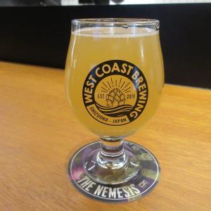 静岡はWCB天国 West Coast Brewing(その5)