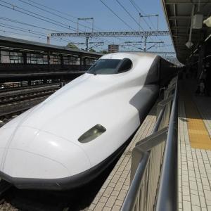 新幹線でサクッと 箱根ビール(その1)
