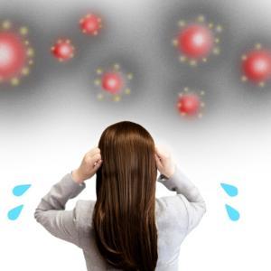 新型コロナウイルス 感染と重症化を防止するために