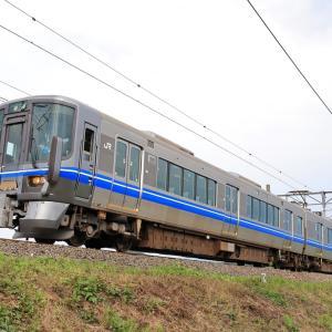 [2021/06/24] EF510-507牽引の4071レ