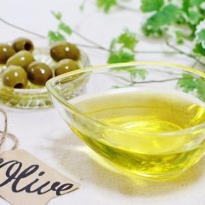 オリーブ果実に含まれるポリフェノール、チロソール