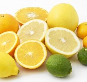 食品や飲料に含まれる危険な保存料や漂白剤とは?