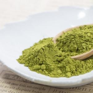 90種類の栄養素と300種類もの効能をもつ、モリンガ