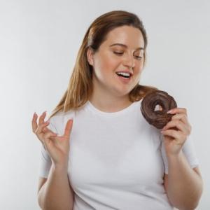 「糖質制限」が必要なわけ
