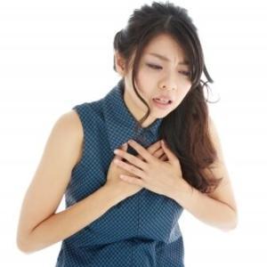 心筋梗塞など、心臓血管障害を予防するには?