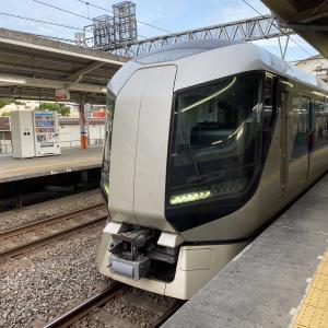 落ち着いたら会津に行ってみませんか?