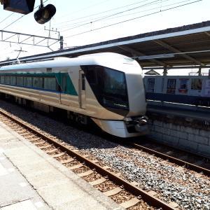 珍スポットの最寄り駅の柳生駅に行ってきました!