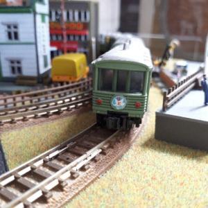 列車名の「はと」という名称がかわいいね!