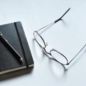 Doingリストの作成   -集中した作業環境づくり-