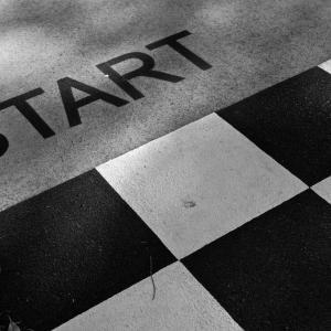 起業したい人が実際に起業して「起業家」になるには行動量を増やすだけで良い。