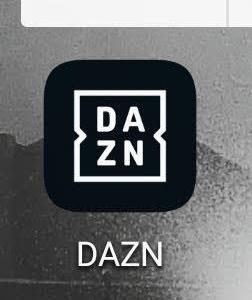【2021年ACL】ベスト16…アジアサッカーの限界を思い知った2日間【DAZN】