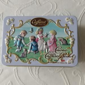チョコレートボックス3