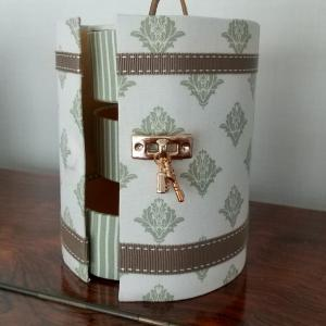 チョコレートボックス5
