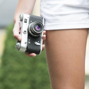 私の愛するカメラとレンズ一覧【忘備録】LEICA M10、α7Ⅲ、X-T3ほか